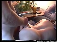 fucking wifey truly sluggishly and deeply