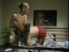 vintage mother i fucking dumb stud