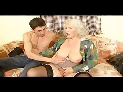 hey my grandma is a whore 010 - scene 11