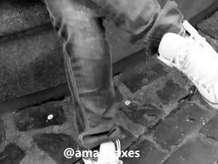actricesdelporno.com @amandaxes & @erismaximo
