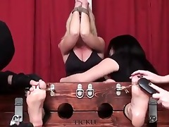 d like to fuck 9 way tickle