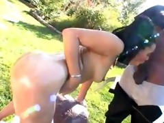 busty batty butt mother id like to fuck couple