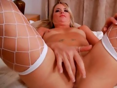 d like to fuck gal underware strptease