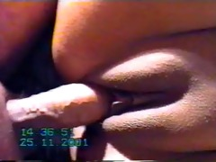 andhra wife fukked