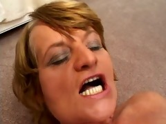impure older wench goes insane part1
