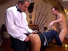 large titties wife fuck