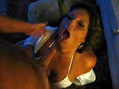 submitted d like to fuck erica facefucked like a