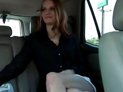 large breasted blond mother i copulates with hung