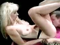 golden-haired d like to fuck taking unfathomable