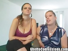 two hooker sisters sharing a oral pleasure