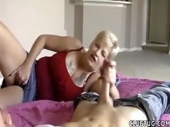 short haired mother id like to fuck cook jerking