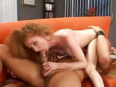 enchanting 91 for horny mother i