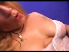 anal group sex d like to fuck
