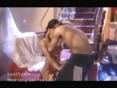 sexy d like to fuck bonks the painter