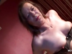 bare lusty older working billibongs and slit in
