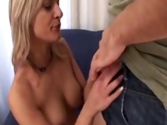 klarisa leone in i want to cum inside your mommy