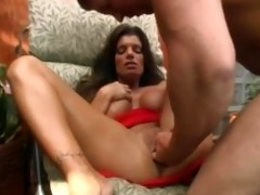 just one more porn episode - scene 7