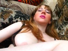 ugly bitches elena10 117