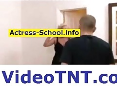 bumpers sex college beauties exposed web web