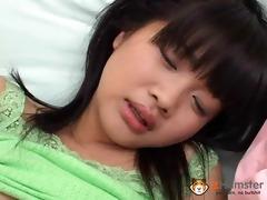 japanese legal age teenager model angels