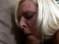 horny d like to fuck fucking and acquires cum on