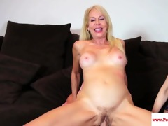 erica lauren and nina hartley share rod