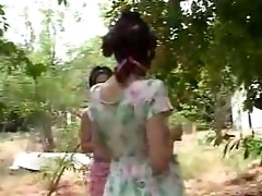 mom t live without youthful angels scene 0 aged