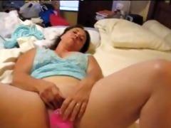 wife masturbation latin chick cumshots latin