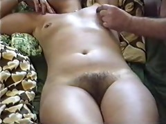mommy real naked clip