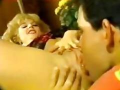 mama sons ally sex(nina hartley)