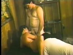 horny slutwives fuckfest