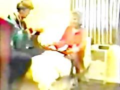 granny british lesbos homemade older aged porn