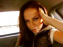 gianna michaels large bazookas