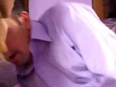 father copulates daughter&#909 s friend, mama