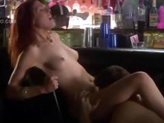 super cute redhead pornstar shayne ryder