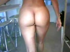 latin mother i monique fuentes with luscious butt