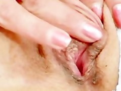 hirsute granny licks sexy mother i in lesbo act