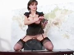 british d like to fuck can fuck machine