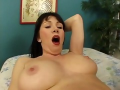 mother id like to fuck mamma rayvennes creampied
