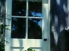 ginger lynn - her st hardcore scene