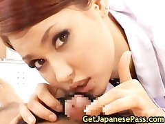 maria ozawa in super hawt underware part6
