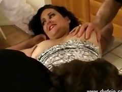 immoral husband makes his wife isabel widen her