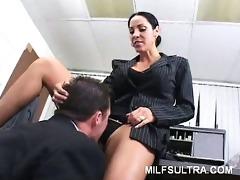 busty d like to fuck undresses her clothing