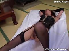 wifes hardcore bondage and sadomasochism