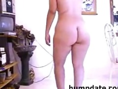 bootylicious d like to fuck with shaggy pussy