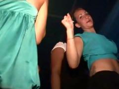 gazoo shake contest 8 - scene 4