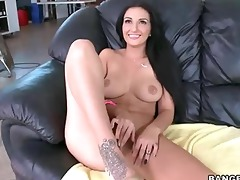 sexually excited milf that is cant give sexy
