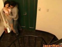 ayane asakura mature oriental model has sex part6