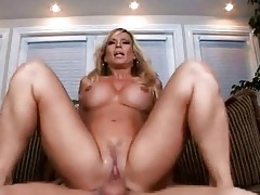 d like to fuck is an astounding pounder sucker