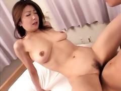 japanese older enjoying fucking